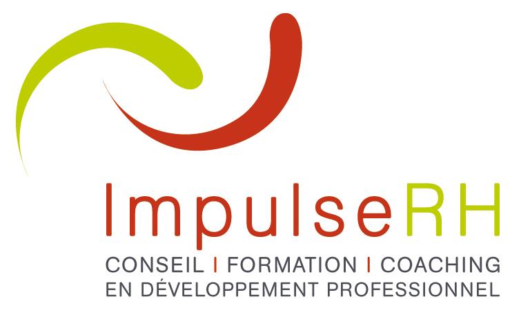 ImpulseRH